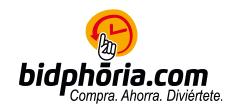 bidphoria_logo