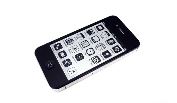 iOS86_Photo2_960