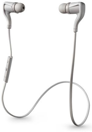 backbeat-go2-white-2
