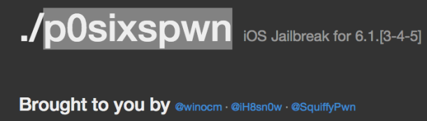 Captura de pantalla 2014-01-02 a la(s) 08.23.08 p.m.