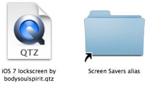 Captura de pantalla 2014-01-15 a la(s) 02.30.35 p.m.
