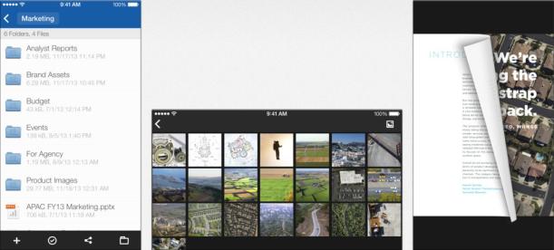 Captura de pantalla 2014-01-16 a la(s) 02.16.10 p.m.