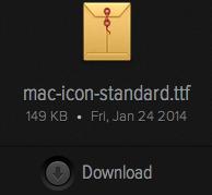 Captura de pantalla 2014-01-25 a la(s) 07.07.51 p.m.