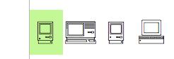 Captura de pantalla 2014-01-25 a la(s) 07.14.31 p.m.