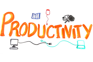 the-science-of-productivity-1-15274-1355337969-1_big