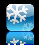 winterboard logo