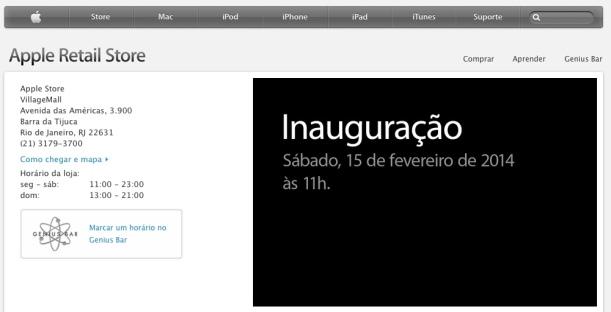 Apple_Retail_Store_-_VillageMall