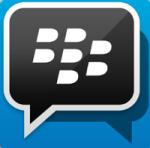 BBM icono