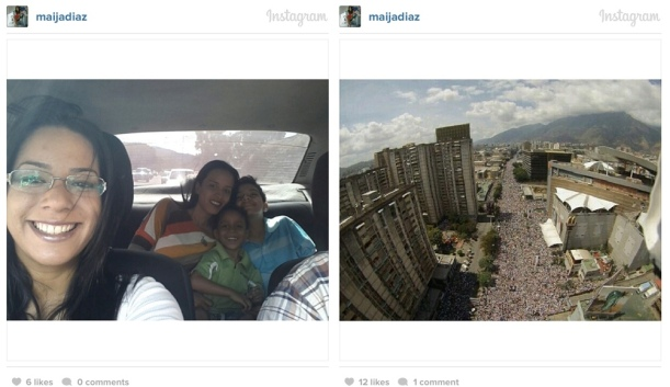 Before_and_After__Venezuela_on_Instagram_-_Esquire2