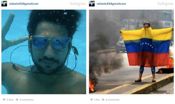 Before_and_After__Venezuela_on_Instagram_-_Esquire3
