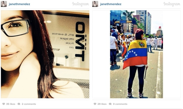 Before_and_After__Venezuela_on_Instagram_-_Esquire4