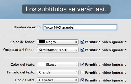 Captura de pantalla 2014-02-09 a la(s) 05.42.40 p.m.