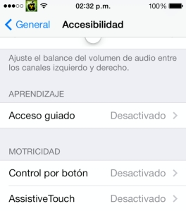 AssistiveTouch1