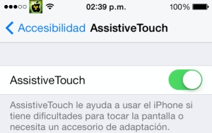 AssistiveTouch2