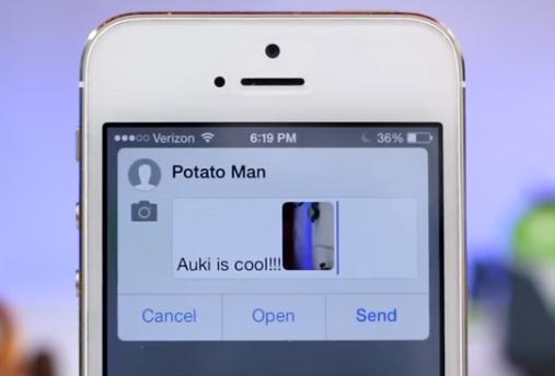 Captura de pantalla 2014-04-15 a la(s) 5.57.51 PM