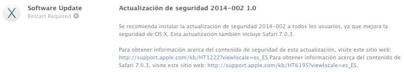 Captura de pantalla 2014-04-23 a la(s) 3.45.46 AM