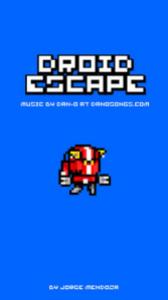 droid escape