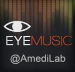 EyeMusic