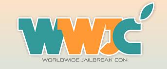 JailbreakCon