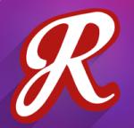 RetailMeNot iCon