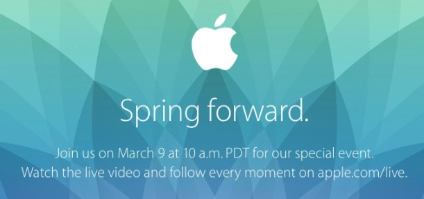 Apple_-_Apple_Events_-_Special_Event_March_2015